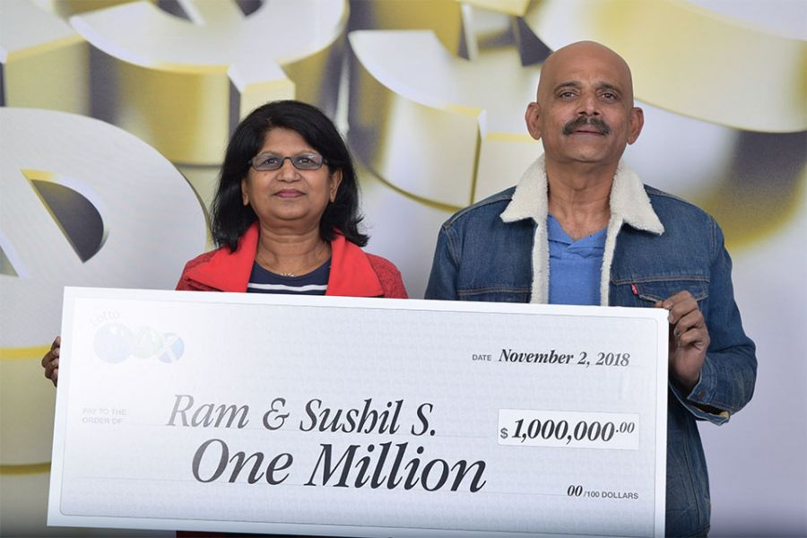 <who>Photo Credit: BCLC</who>Ram and Sushil Singh