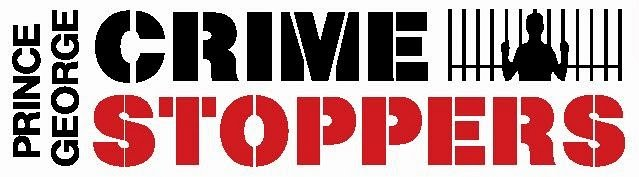 PG Crime Stoppers 2019 Fall Shred It Fundraiser